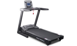OMA 2318 Folding Treadmill OMT2318