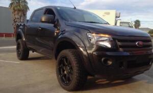 1998 - 2011 FORD RANGER OEM & Aftermarket PARTS Blowout Sale!