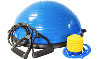 Northern Lights, Bosu Ball, Step 360 on sale and In Stock