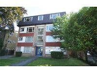 Very spacious 1 bedroom flat to rent in Sidcup