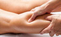 Professional and Affordable Massage Therapy in FortMc!