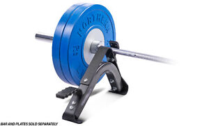 Northern Lights Mini Barbell Jack LABBJM