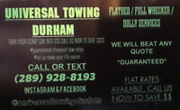 MOST $$$$$$$$$$$$$$$$$ FOR YOUR SCRAP CAR   FREE TOW