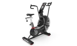 Commercial&Residential Fitness Equipment we Deliver to Chatham!
