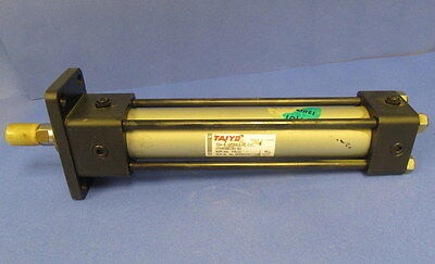 Taiyo Hydraulic Cylinder 1fa40bb180-bd