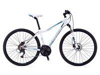 Giant rove 2 mountain bike