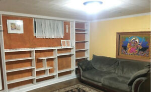 Room available for rent for Centennial college student