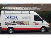 Mirza Builders