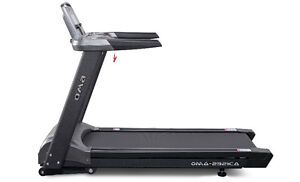 Commercial Grade Treadmills @ Wholesale Pricing on Sale In Stock