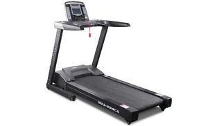 OMA 2319 Folding Treadmill SALE!!! OMT2319