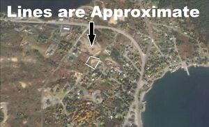 Ocean View Lot - 26-30 Caseys Lane - Spaniards Bay - MLS 1132804 St. John's Newfoundland image 4