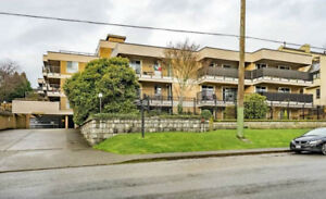 New West Condo - Open House this Weekend! Jan 19/20