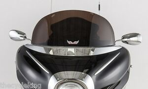 Yamaha XVZ 1300 Royal Star Venture - NEW 10