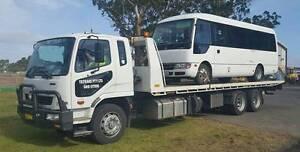 Toyota, Mercedes,  Iveco, Motor home, Coaster, Rosa, camper van Unanderra Wollongong Area Preview