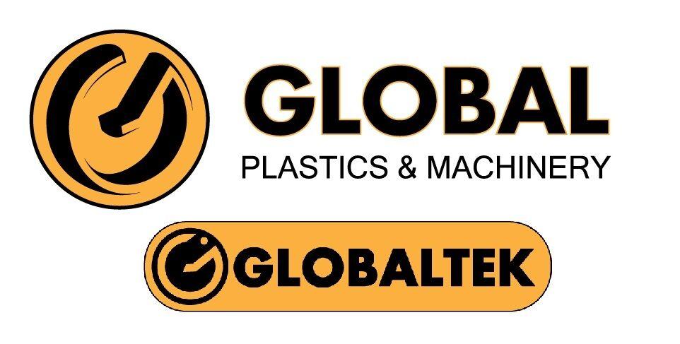 globalequipment