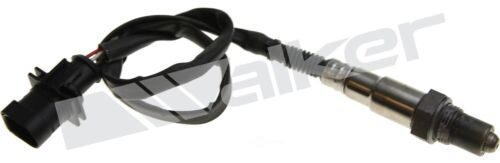 Walker Products 250-54042 4-Wire Air//Fuel Ratio Sensor