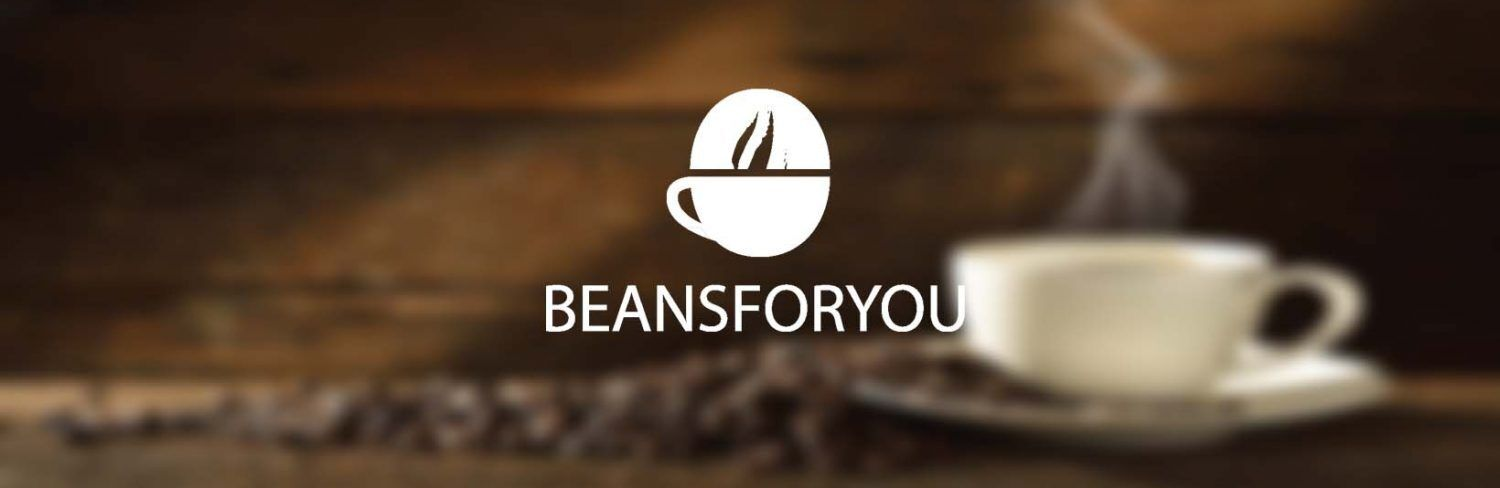 Beans For You