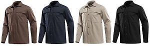 Magnum-RD-Long-Sleeve-Button-Up-Shirt