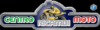 Centro Ricambi Moto Scooter Cataldi