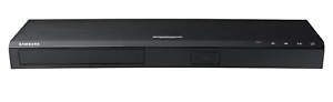 Samsung UBD-M8500 Ultra HD Blu-ray Player