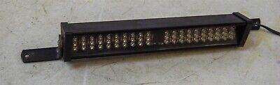 Sho-me 11.2710 10 Double Stick Led Dash Light 1