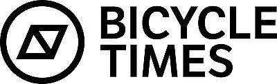 Livi Cycles