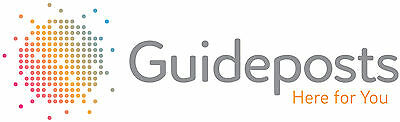 Guideposts Charity