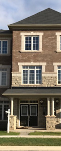 New Freehold Townhouse