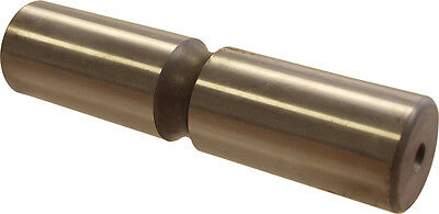 N280486 Pivot Pin For Opener Arm For John Deere 750 1560 1850 Grain Drills