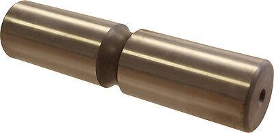 N280486 Pivot Pin For Opener Arm For John Deere 750 1560 1850 Grain Drills