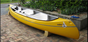 Canoe for sale Sawtell Coffs Harbour City Preview