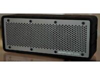 Braven 625s Bluetooth Speaker - Refurbished in perfect working condition - FREE DELIVERY!!!