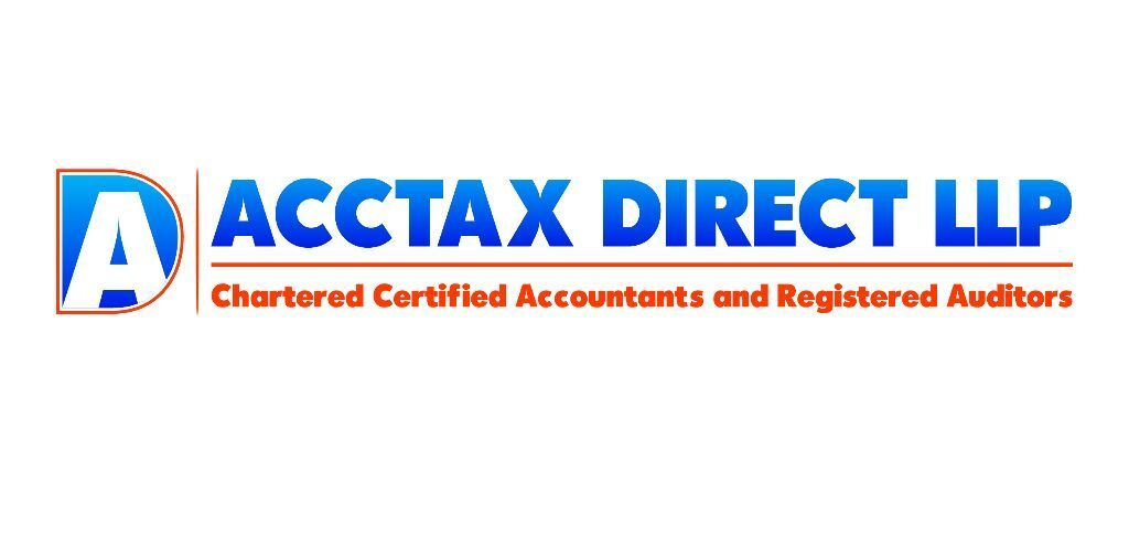 Limited Company Accounts-Only £300, Prepared by Firm of