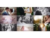 WEDDING PHOTOGRAPHER | PACKAGES START at £349 | Liverpool, Manchester, North West