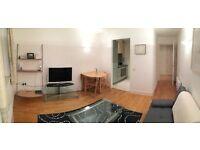 1 bedroom flat to rent in Aldgate East, London E1 (24 hr concierge, gym, sauna )