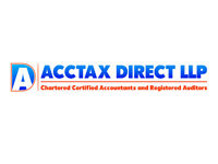 ACCOUNTANTFOR TIER 1 VISA DOCUMENTS - ESTABLISHED FIRM OF CHARTERED CERTFIED ACCOUNTANTS