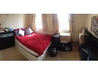 2DBL IN SOUTH EALING!ALL BILLS INCL!MOVE IN NOW!