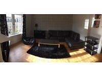 LUXURY 2 BEDROOM FLAT IN CANDLEMAKERS LANE ABERDEEN