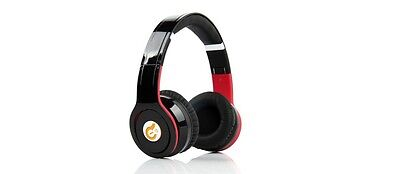 Syllableheadphone2012