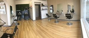 Hair and beauty salon for sale North Adelaide Adelaide City Preview