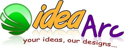 idea Arc
