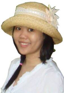 Learn Vietnamese from a University lecturer (native speaker) Melbourne CBD Melbourne City Preview