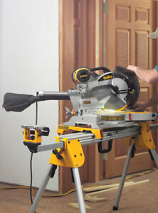 20% off on all Dewalt Tools!!! Dont wait this deal wont last!!!