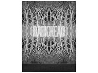Radiohead ticket 4th July