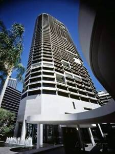 2 Person Private Office Space at Brisbane's Riverside Brisbane City Brisbane North West Preview