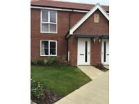 1 BED FIRST FLOOR FLAT CAMBOURNE NOT TO RENT HOME SWAP ONLY !!!