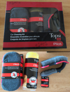Brand new Home/Car Cleaning tool kit for sale!