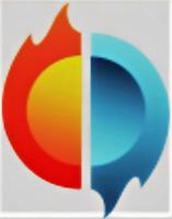 DSM Heating & Cooling HVAC Residential & Commercial