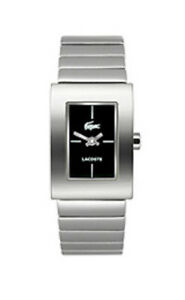 Lacoste 2000653 Socoa Ladies Watch Brand New