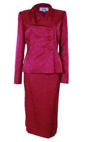 Womens Business Suits Size 18 Ebay